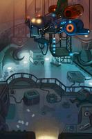 BlueCycloneConstruction