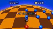 BlueSphere-Mania1