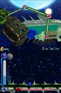 Frigate Skullian DS 04