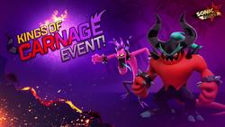 KingsOfCarnage.png