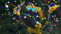 SB S1E22 Cubot confetti