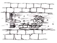 Sketch-Hydrocity-Zone-Underwater-Turbine-II
