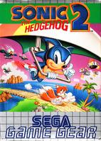 Sonic-the-Hedgehog-2-8-Bit-Game-Gear-Box-Art-EU