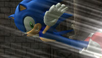 Sonic06screen4