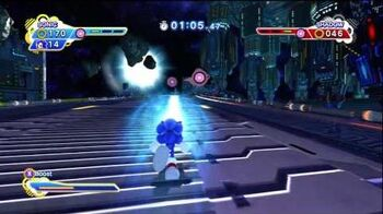 Sonic_Generations_-_Shadow's_Rival_Battle_(Hard_Mode)