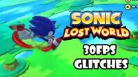 Sonic_Lost_World_PC_-_30FPS_Glitches