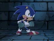 Sonic X ep 19 0402 30