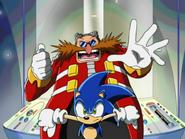 Sonic X ep 1 1701 19