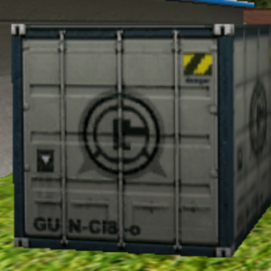 Steel Container SA2.png