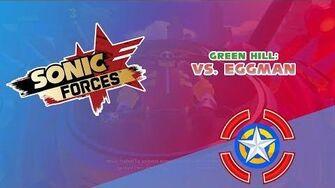 Vs._Eggman_-_Sonic_Forces