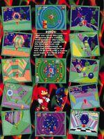 Gamefan Vol 3 Issue 04 pg64