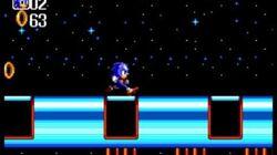 Gigapolis Zone Theme (Sega Master System)