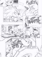 IDW44Page4Pencils1