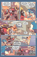IDW 19 preview 4