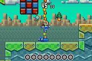 Mini-Game 1 Zone 5