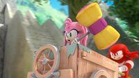 S1E24 Amy Knuckles cart 2