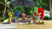 SB S1E03 Team Sonic UT
