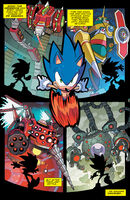 STH IDW 1 Preview1