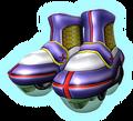 Shinobi 1