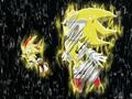 Sonic X ep 77 128