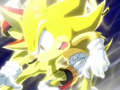 Super Shadow punch ep 78