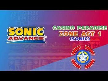Casino_Paradise_Zone_Act_1_(Sonic)_-_Sonic_Advance