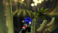 Dinosaur Jungle 074