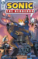 IDW21CoverB