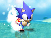 R Artwork Sonic.png