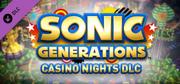 SG Casino Night DLC.png