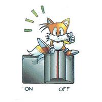 Sonic-2-Warning-V
