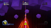Sonic Colors Game Land (56)