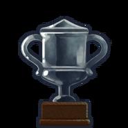 Sonic Dash Puchar 1