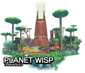 Sonic Generations – Planet Wisp.png