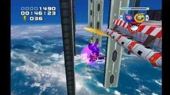 Sonic_Heroes_Egg_Fleet_(Team_Rose)