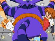 Sonic X ep 27 41
