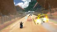 Sonic and Sega All Stars Racing intro 39