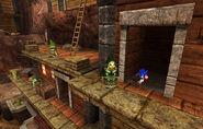 Sonic and the Black Knight Screenshotsv27