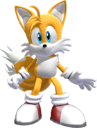 Tails Artwork STH.png