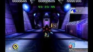 321px-Shadow the Hedgehog (GC) Space Gadget Hero Mission A Rank.jpg