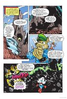 ArchieSonic56PreviewPage5