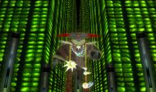 Black Doom 2.png