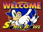 Bowlwelcm