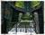 Death Ruins ikona.png