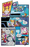 IDW 21 preview 4