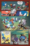 IDW 4 Preview 6