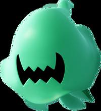 Jade-wisp-ultimate