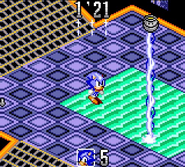Labyrinth of the Factory Zone 1 03