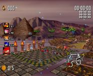 Regal Ruin 06