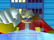 Robot Carnival Sonic intro 4